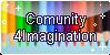 :iconcomunity4imagination: