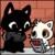 :iconcon1011: