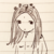 :iconconayuki92: