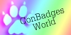 :iconconbadges-world: