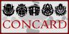 :iconconcard: