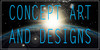 :iconconcept-art-designs: