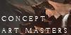 :iconconcept-artmasters: