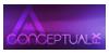 :iconconceptualfx: