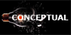 :iconconceptualphotos: