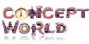 :iconconceptworld: