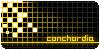 :iconconchordia: