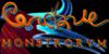 :iconconclave-monstrorum:
