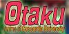 :iconconcordia-otaku-club: