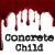 :iconconcretechild: