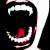 :iconcondemned-2-darkness: