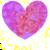 :iconcondemned-love: