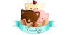 :iconconekitty: