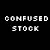 :iconconfused-stock: