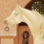 :iconconglomerate-stables: