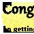 :iconcongratsdd1plz: