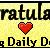 :iconcongratsdd2plz: