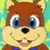 :iconconker-t-squirrell: