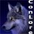 :iconconlore: