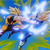 :iconconman-trunks-vegeta: