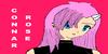 :iconconnar-rose-kaiba-fc: