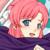 :iconconnar-rose-kaiba: