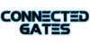 :iconconnected-gates: