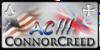:iconconnorcreed: