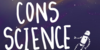 :iconcons-science: