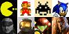 :iconconsole-fans: