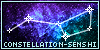 :iconconstellation-senshi: