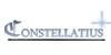:iconconstellatius: