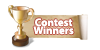 :iconcontest-winners: