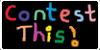 :iconcontestthis: