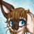 :iconcookie-cabbit: