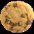 :iconcookie-deliver: