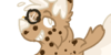 :iconcookie-dogs: