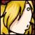 :iconcookie-mistress: