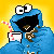 :iconcookie-monster126: