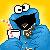:iconcookie-monster126: