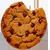 :iconcookie-plz: