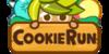 :iconcookie-run-club: