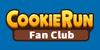 :iconcookie-run-fan-club: