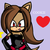 :iconcookie-the-hedgie: