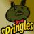 :iconcookie3595: