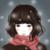 :iconcookiebar16: