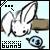 :iconcookiebunny255: