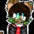 :iconcookiecat1231: