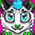 :iconcookiecat2166: