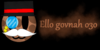 :iconcookieclano3o: